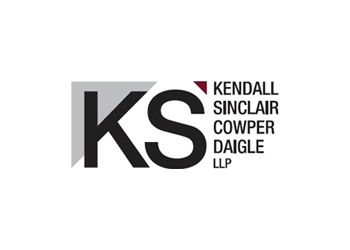 North Bay accounting firm Kendall, Sinclair, Cowper & Daigle LLP