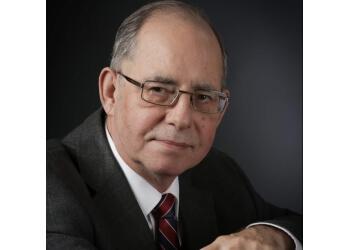 Ottawa estate planning lawyer Kenneth C. Pope, LLB, TEP