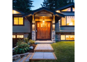 Langley home builder Kenorah Design + Build