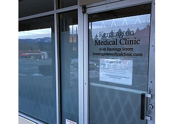 Private Ear Syringing >> 3 Best Walk-In Medical Clinics in Burnaby, BC - ThreeBestRated