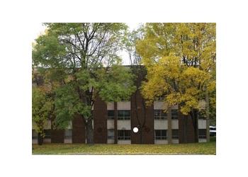 Sudbury apartments for rent Kent Court Apartments
