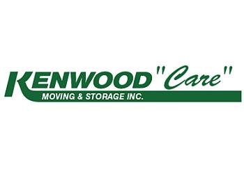 Dollard des Ormeaux moving company Kenwood Moving & Storage