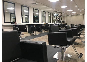 Burlington hair salon Keora Aveda Salon and Spa