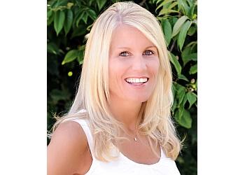 Kitchener physical therapist Keri Martin Vrbanac, PT