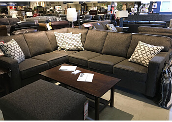 3 Best Furniture Stores In Winnipeg Mb Threebestrated