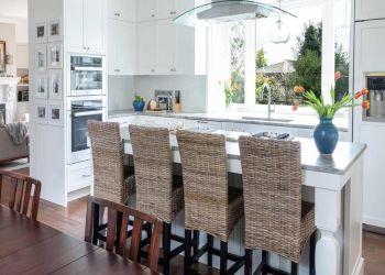 Vancouver home builder Kerr Construction