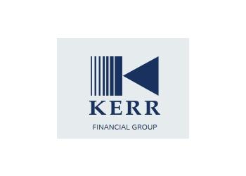 Toronto financial service Kerr Financial Corporation