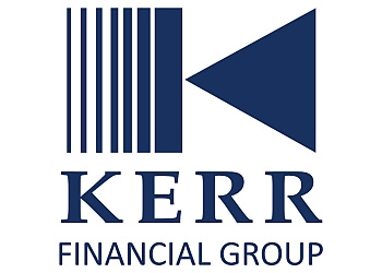 Montreal financial service Kerr Financial Group