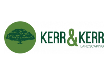 Cambridge landscaping company Kerr & Kerr Landscaping & Property Maintenance Inc.