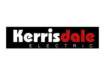 Kerrisdale Electric Vancouver Electricians
