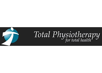 Kevin Hickey, PT Peterborough Physical Therapists