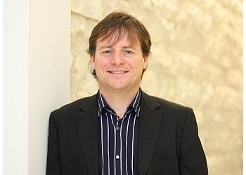 St Johns bankruptcy lawyer Kevin J. Kiley