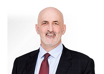 Halifax bankruptcy lawyer Kevin Quigley