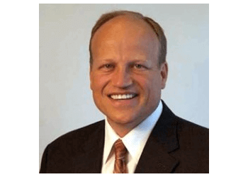 Calgary avocats spécialisés en immigration Kevin Zemp