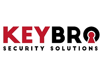 St Catharines locksmith KeyBro Security Solutions ltd.