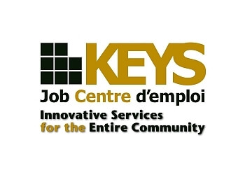 Kingston employment agency Keys Job Centre