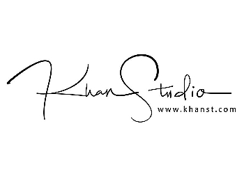 Surrey videographer Khan Studio