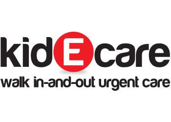 Toronto urgent care clinic Kid E Care