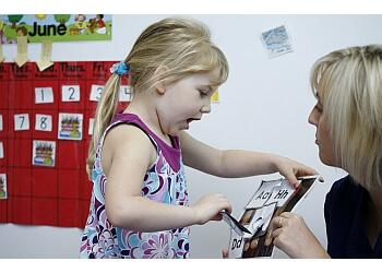 Milton preschool Kids & Company
