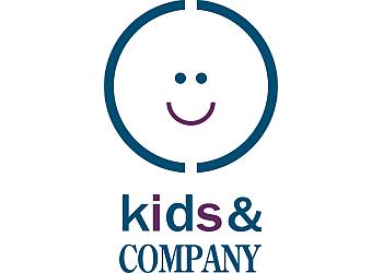 Niagara Falls preschool Kids & Company