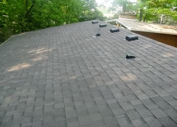 Waterloo roofing contractor Kienitz Roofing