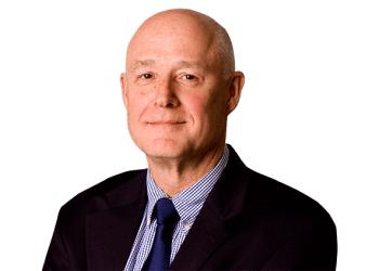 Vancouver personal injury lawyer Kieron Grady - KLEIN LAWYERS LLP