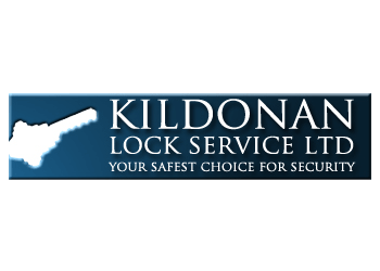 Kildonan Lock Service