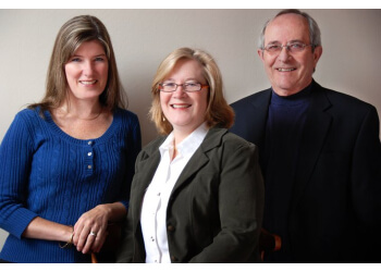 Saint John financial service Killam Agency