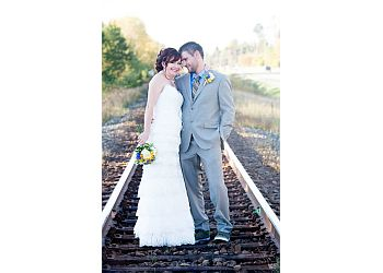 Chilliwack wedding photographer Kim Reimer Photography