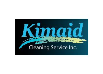 Halton Hills house cleaning service Kimaid Cleaning Service Inc.