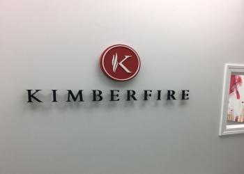 Toronto jewelry Kimberfire