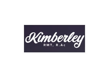 Kimberley Nighbor, RMT, RAc.