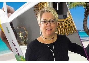Surrey hypnotherapy Kim's Hypnotherapy