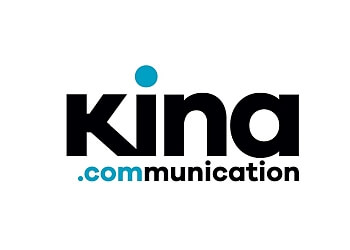 Repentigny advertising agency Kina Communication
