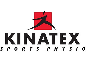 Saint Jerome physical therapist Kinatex Sports Physio