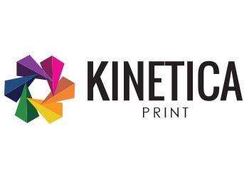 Coquitlam printer Kinetica Print Inc.