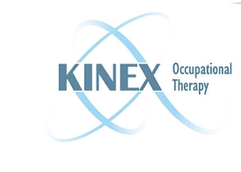 Winnipeg occupational therapist Kinex Therapy Occupational Therapist