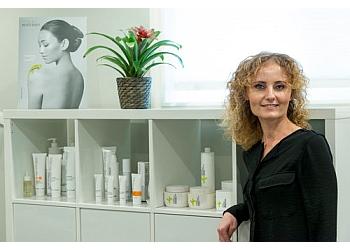 Kitchener spa Kinga's Organic Medi Spa