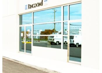 Chilliwack mattress store Kingdom Mattress Factory