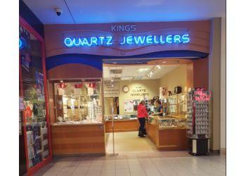 Chilliwack jewelry Kings Quartz Jewellers