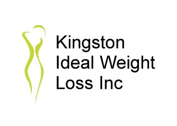 Kingston weight loss center Kingston Ideal Weight Loss Inc.