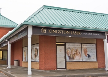 Kingston med spa Kingston Laser & Cosmetic Clinic