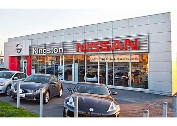 Christian Owned Car Dealerships