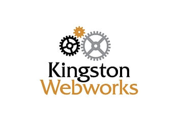 Kingston web designer Kingston Webworks