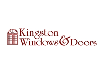 Kingston window company Kingston Windows and Doors
