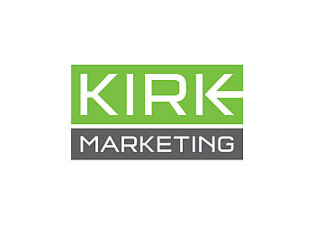 Richmond advertising agency Kirk Marketing