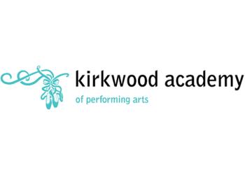 Kirkwood Academy of Performing Arts Nanaimo Dance Schools
