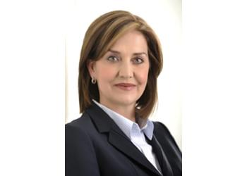 Nanaimo bankruptcy lawyer Kirsten J. Madsen