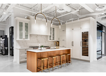 3 Best Custom Cabinets In Richmond Bc Expert Recommendations
