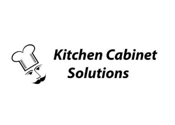 Kitchen Cabinet Solutions